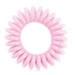 Фото Hair Bobbles HH Simonsen Light Pink - Резинка-браслет для волос, Светло-розовая, 3 штуки