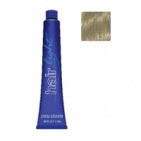 Hair Company Hair Light Crema Colorante - Стойкая крем-краска 10 платиновый блондин 100 мл<br>
