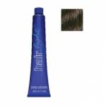 Hair Company Hair Light Crema Colorante - Стойкая крем-краска 8.32 светло-русый бежевый 100 мл