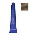 Hair Company Hair Light Crema Colorante - Стойкая крем-краска 9.32 экстра светло-русый бежевый 100 мл