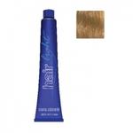 Hair Company Hair Light Crema Colorante - Стойкая крем-краска 9.33 экстра светло-русый золотистый интенсивный 100 мл