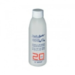 Фото Hair Company Hair Light Emulsione Ossidante - Окисляющая эмульсия 6% 1000 мл