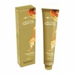 Hair Company Inimitable Blonde Coloring Cream - Крем-краска antigiallo анти-желтый 100 мл
