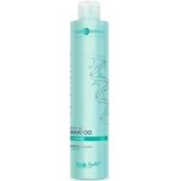 Hair Company Professional Light Keratin Care Shampoo - Шампунь-уход для волос с кератином, 250 мл