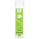 Фото Hair Vital Eco Bio Shampoo - Шампунь для волос с комплексом органических экстрактов, 250 мл