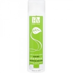 Hair Vital Eco Bio Shampoo - Шампунь для волос с комплексом органических экстрактов, 250 мл