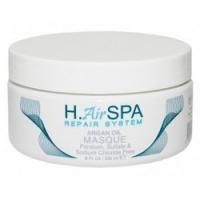 H.AirSPA Argan Oil Mask - Маска на масле арганы, 236 мл фото