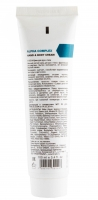 Купить Holy Land Alpha Complex Multifruit System Hand & Body Cream - Крем для рук и тела, 100 мл