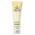 Фото Hempz Age Defying Glycolic Herbal Body Scrub - Скраб для тела, Антивозрастной, 265 гр