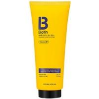 Купить Holika Holika Biotin Damage Care Treatment - Кондиционер для поврежденных волос, 200 мл