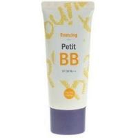 Купить Holika Holika Petit BB Bounсing AD - ББ-крем для лица, Упругость SPF30 PA, 30 мл