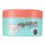 Фото Holika Holika Pig-Collagen jelly pack - Ночная маска для лица, 80 г
