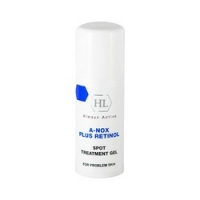 Holy Land A-Nox Plus Retinol Spot Treatment Gel - Точечный гель, 20 мл