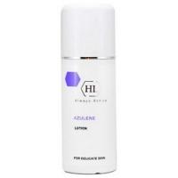 Holy Land Azulen Face Lotion - Лосьон для лица, 250 мл