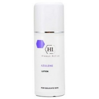 Holy Land Azulen Face Lotion - Лосьон для лица, 250 мл