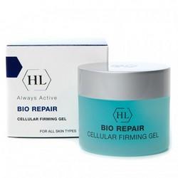 Фото Holy Land Bio Repair cellular firming gel - Укрепляющий гель, 50 мл