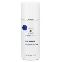 Holy Land Bio Repair cleansing emulsion - Очиститель, 250 мл