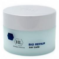Holy Land Bio Repair day care - Дневной защитный крем, 50 мл