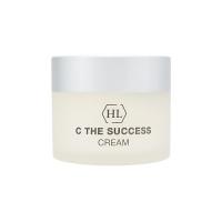 Купить Holy Land C The Success Cream - Крем, 50 мл