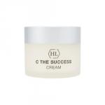 Фото Holy Land C The Success Cream - Крем, 50 мл