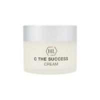 Holy Land C The Success Cream - Крем, 50 мл