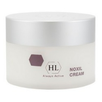 Holy Land Creams Noxil Cream - Крем, 250 мл