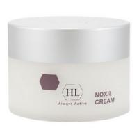 Holy Land Creams Noxil Cream - Крем, 250 мл