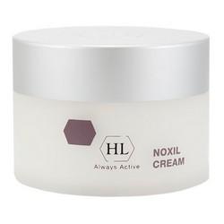 Фото Holy Land Creams Noxil Cream - Крем, 250 мл