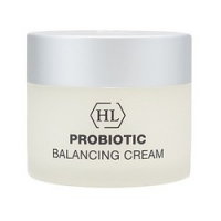 Holy Land ProBiotic Balancing Cream - Балансирующий крем, 50 мл фото