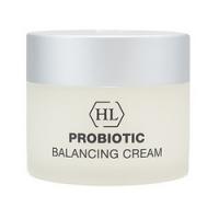 Holy Land ProBiotic Balancing Cream - Балансирующий крем, 50 мл