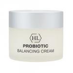 Фото Holy Land ProBiotic Balancing Cream - Балансирующий крем, 50 мл