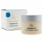 Фото Holy Land ProBiotic Hydrating Cream - Увлажняющий крем, 50 мл