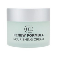 Holy Land Renew Formula Nourishing Cream - Питательный крем, 50 мл