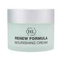 Holy Land Renew Formula Nourishing Cream - Питательный крем, 50 мл