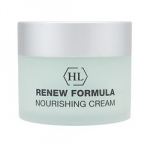 Фото Holy Land Renew Formula Nourishing Cream - Питательный крем, 50 мл
