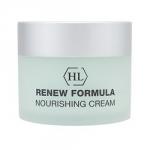Фото Holy Land Renew Formula Nourishing Cream - Питательный крем, 50 мл