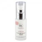 Фото Holy Land Vitalise moisture intense serum - Сыворотка увлажняющая, подтягивающая, с гиалуроновой кислотой, 30 мл