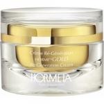 Фото Hormeta Horme Gold Re-Generation Cream - Крем регенерирующий, 50 мл