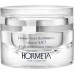 Фото Hormeta Horme Lift High Redefinition Cream - Крем-перезагрузка против старения, 50 мл