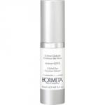 Фото Hormeta Horme Line Global Eye Contour Cream - Комплексный уход для кожи контура глаз, 15 мл