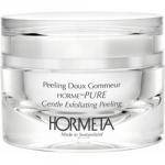 Фото Hormeta Horme Pure Gentle Exfoliating Peeling - Гоммаж нежный, 50 мл