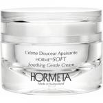 Фото Hormeta Horme Soft Soothing Gentle Cream - Крем нежный, успокаивающий, 50 мл