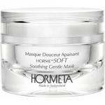 Фото Hormeta Horme Soft Soothing Gentle Mask - Маска нежная успокаивающая, 50 мл