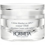 Фото Hormeta Horme Time Absolute Cream With MPC - Крем Абсолю с комплексом, 50 мл