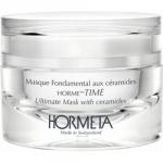 Фото Hormeta Horme Time Ultimate Mask with Ceramides - Маска с церамидами, 50 мл