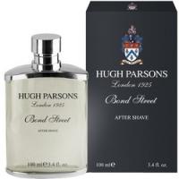 Hugh Parsons Bond Street - Лосьон после бритья, 100 мл