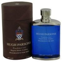 Hugh Parsons Traditional For Man - Лосьон после бритья, 100 мл