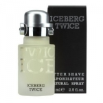 Фото Iceberg Twice - Туалетная вода, 75 мл