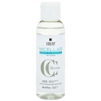 Купить CC Brow Micellar Brow Cleanser - Мицеллярная вода для бровей, 100 мл