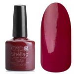 Фото CND Shellac Decadence - Гелевое покрытие # 91950, 7,3 мл